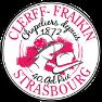 Chapellerie Clerff-Fraikin Logo