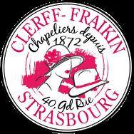 logo-Clerff-Fraikin