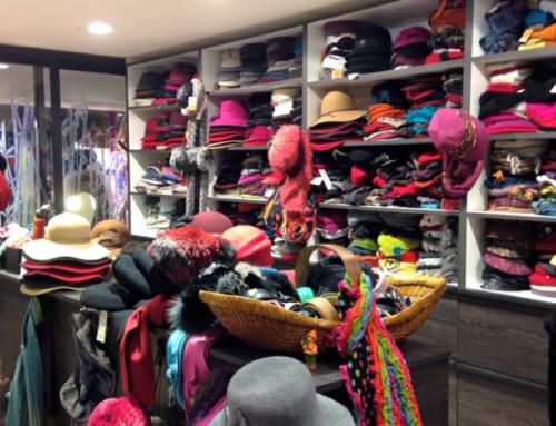Feutre ou panama : comment fabrique-t'on un chapeau ?